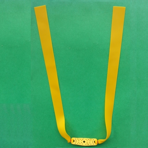 'LiquideBullet' flatband