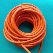 dankung slingshot tubing 2052